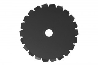 Saw Blade Scarlett - 22 Tooth, ø 200mm, 20mm Arbor
