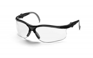 Protective Glasses - Clear X